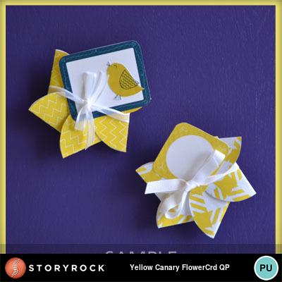 Flower_card-spring1204-stm1-sample