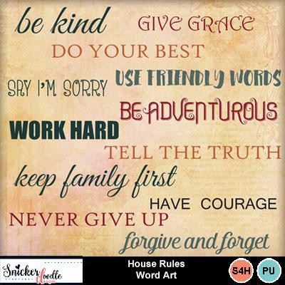 House-rules-word-art-1