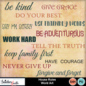 House-rules-word-art-1_small