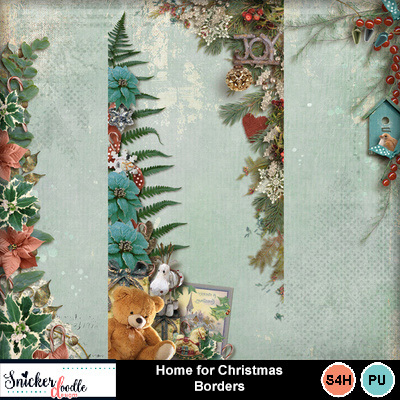 I_ll-be-home-for-christmas-borders-1