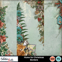 I_ll-be-home-for-christmas-borders-1_small