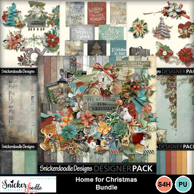 Home_for_christmas-bundle1