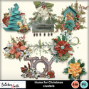 I_ll-be-home-for-christmas-clusters-1_small