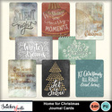 I_ll-be-home-for-christmas-journal-cards-1_small