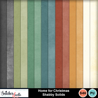 I_ll-be-home-for-christmas-shabby-solids-1