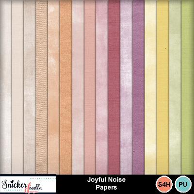 Joyful-noise-bonus-papers-1