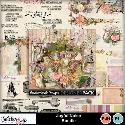 Joyful_noise_bundle-1
