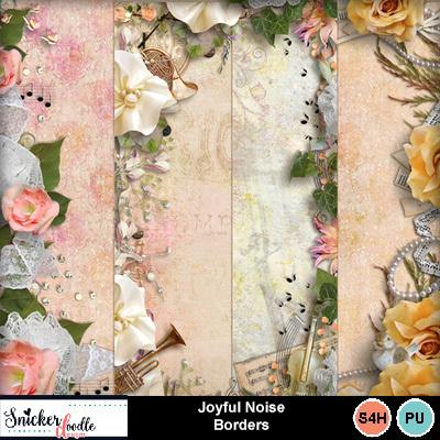 Joyful-noise-borders-1