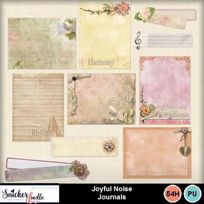 Joyful-noise-journals-1