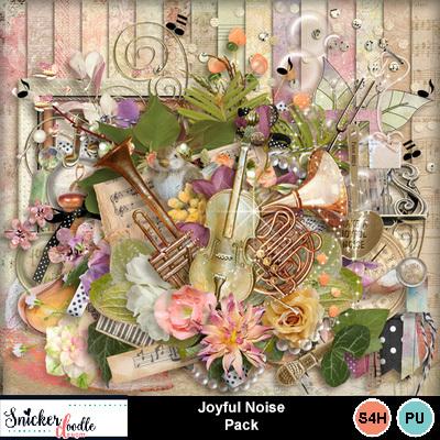 Joyful_noise_pack-1