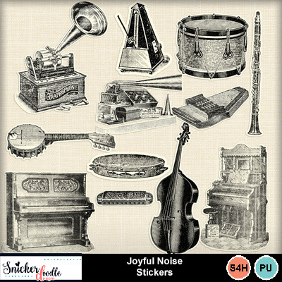 Joyful-noise-stickers-1