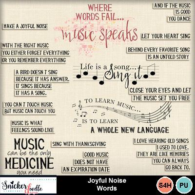 Joyful-noise-words-1