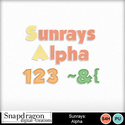 Sunraysalphast_webpre_small