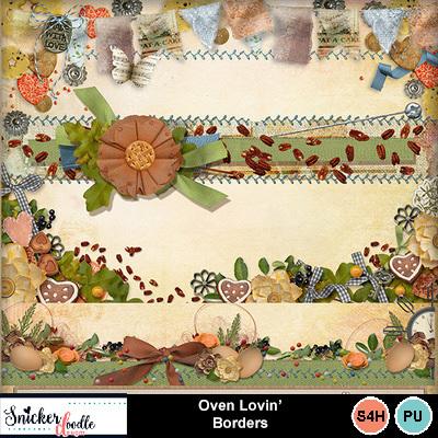 Oven_lovin_borders-1