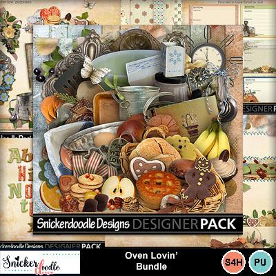 Oven_lovin_bundle-1