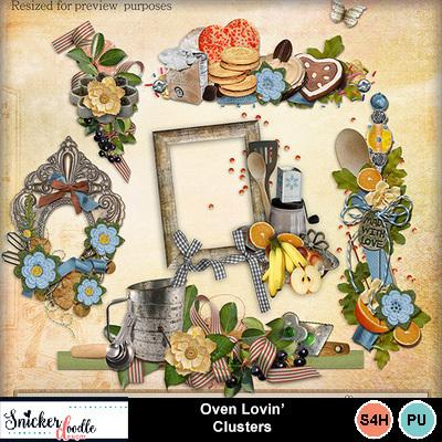 Oven_loviin_clusters-1