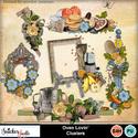 Oven_loviin_clusters-1_small