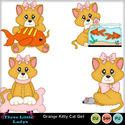 Orange_kitty-cat_girl_small