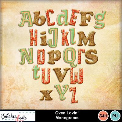 Oven_lovin_monograms-1