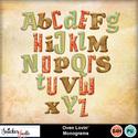 Oven_lovin_monograms-1_small
