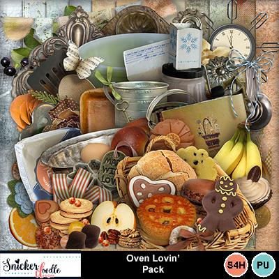 Oven_lovin-1