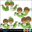Peas_in_a_pod_twin_boys_1_small