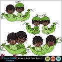Peas_in_a_pod_twin_boys_2_small