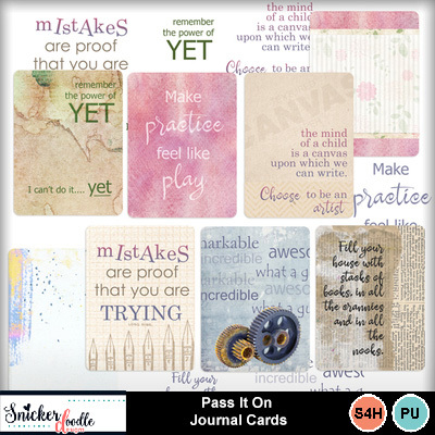 Pass-it-on-journal-cards-1
