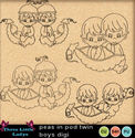 Peas_in_pod_twin_boys_digi_small