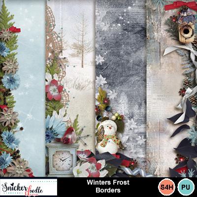 Winters_frost_borders-1