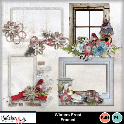 Winters_frost_framed-1