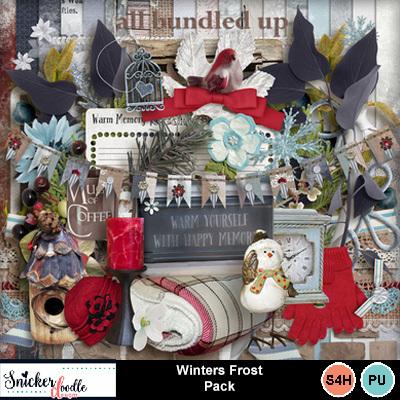 Winters_frost-1