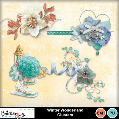 Winter-wonderland-clusters