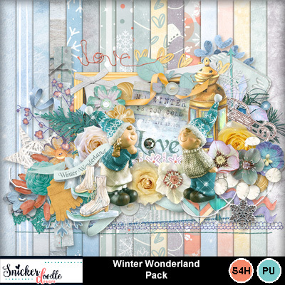 Winter-wonderland-pack-1