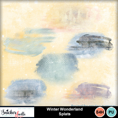 Winter-wonderland-splats