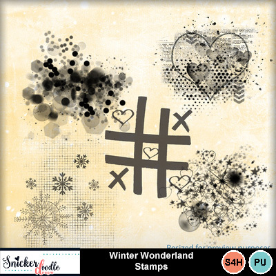 Winter-wonderland-stamps