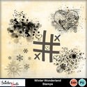 Winter-wonderland-stamps_small