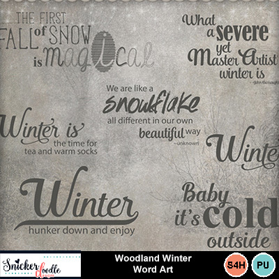 Woodland_winter_word_art-1