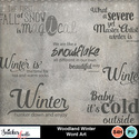 Woodland_winter_word_art-1_small