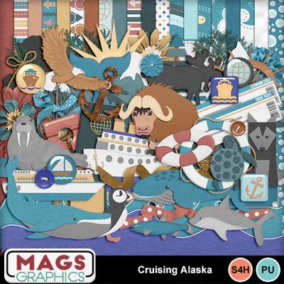 Mgx_mm_cruisingak_kit