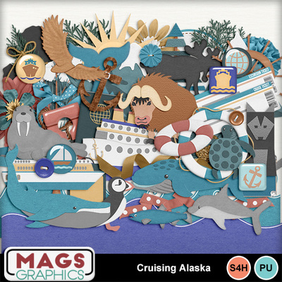 Mgx_mm_cruisingak_ep
