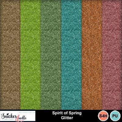 Spirit-of-spring-glitter