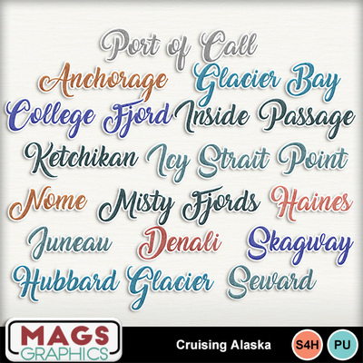 Mgx_mm_cruisingak_titles