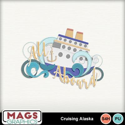 Mgx_mm_cruisingak_clstr