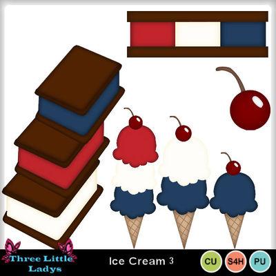 Ice_cream_3