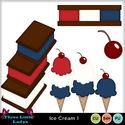 Ice_cream_3_small