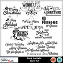 Deck-the-halls-word-art_small