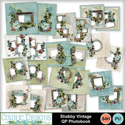 Shabby-vintage-qp-photobook