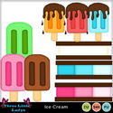 Ice_cream_small