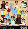 Magic_carpet_princess_small